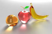 Cách nhận biết & Hậu quả khi thiếu các loại vitamin ở trẻ