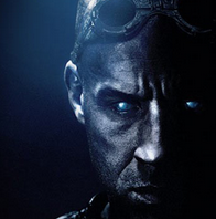 Riddick: The Merc Files PRO v1.4.1