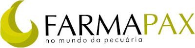 http://www.farmapax.pt/