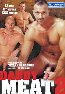 http://www.adonisent.com/store/store.php/products/daddy-meat-2-