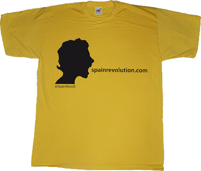 spainrevolution activism internet 2.0 t-shirt ephemeral-t-shirts
