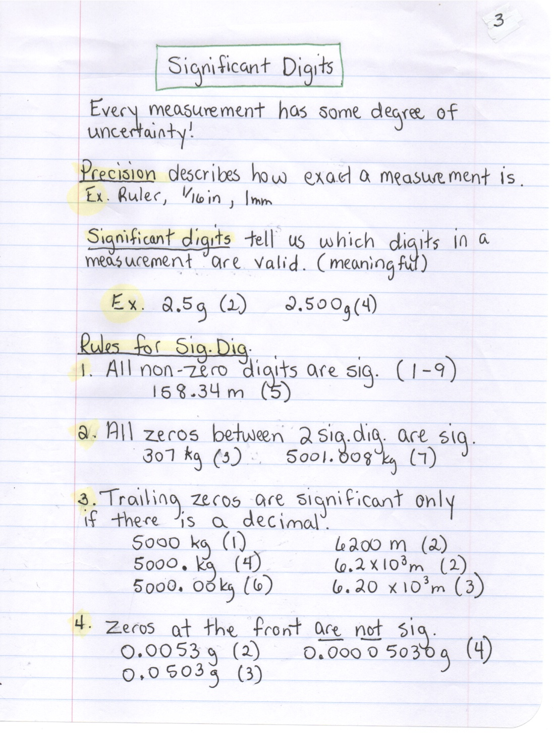 physics unit 4 notes A page of notes for every lesson covering the aqa physics a syllabus this does not include the option unit.