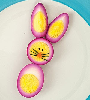 Holiday Decor 10 Easter Craft Ideas House Furniture