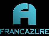 FRANCAZURE