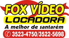 Fox Locadora