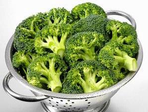 sayuran brokoli, tanaman brokoli, brokoli, tanaman brokoli, gambar brokoli