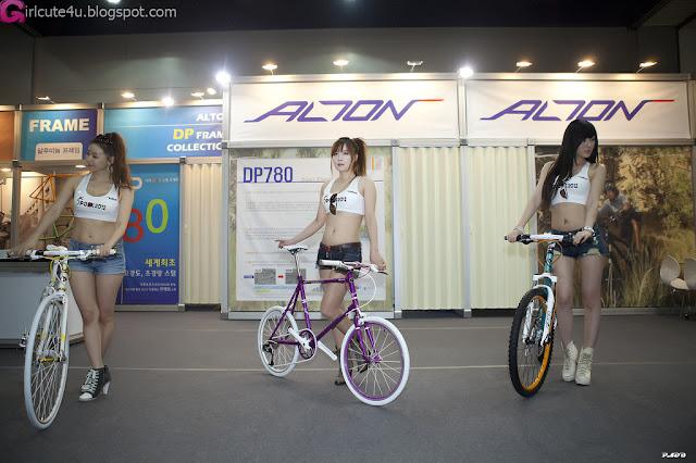 1 Seo Ha Nui - SPOEX 2012-very cute asian girl-girlcute4u.blogspot.com