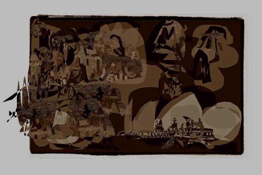 FIFA brasilien WM proteste INDIOS armin bollinger (1913-1995) mischa vetere DIE GEISTIGE REVOLUTION
