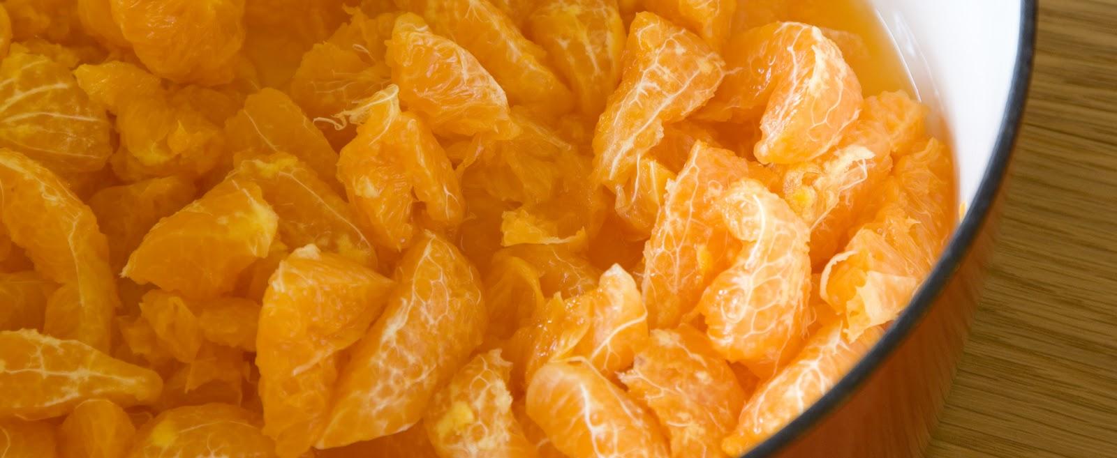 tangerine marmalade from tangerine marmalade glaze tangerine marmalade ...