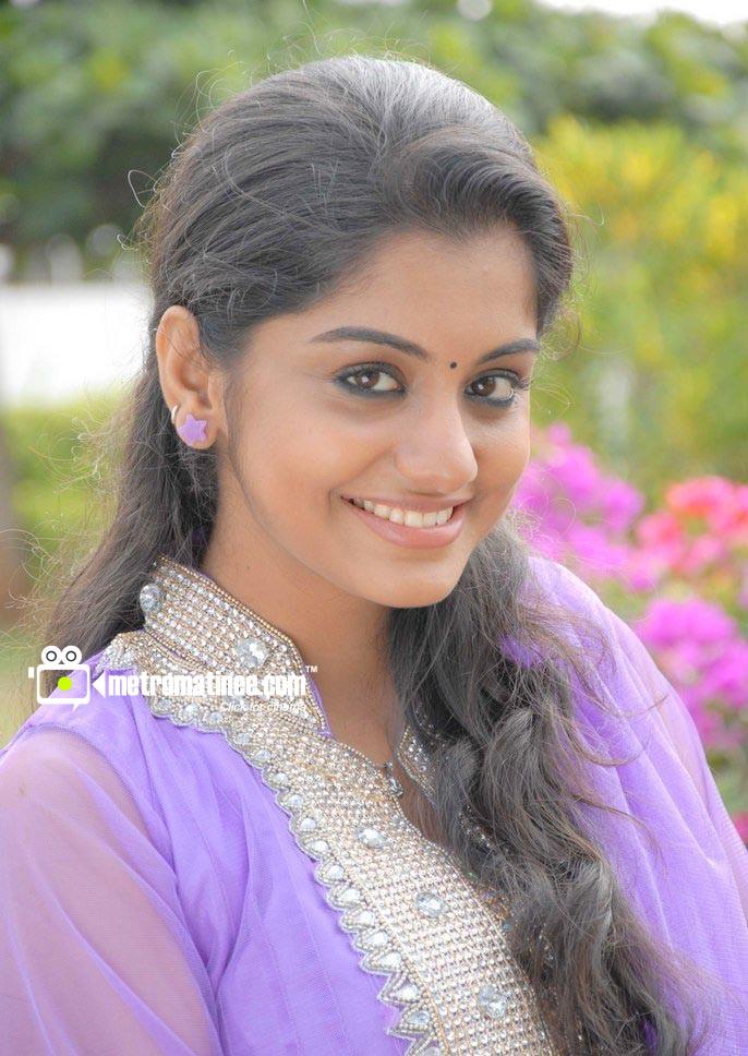 Right Malayalam actress meera tv