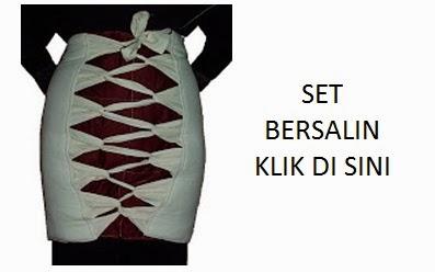 SET BERSALIN