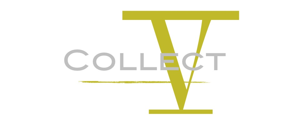 collect5 | southern lifestyle and style