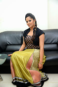 Anasuya photos at Legend audio-thumbnail-3