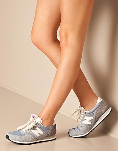 แฟชั่นรองเท้า new balance