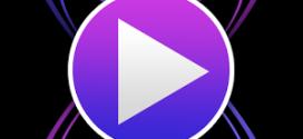 PowerDVD Mobile v.4 4.2.23455 PDA111031 -02 APK Android