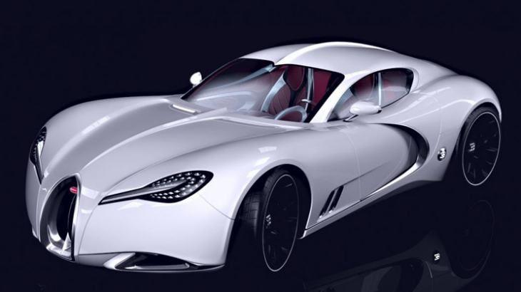 2018 bugatti inside.  inside interior for 2018 bugatti inside n