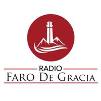 Faro de Gracia