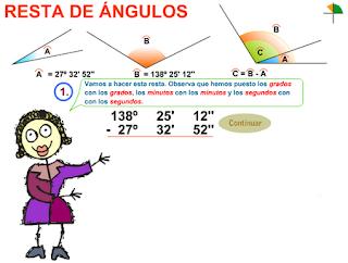 http://www2.gobiernodecanarias.org/educacion/17/WebC/eltanque/angulos/principal_p.html