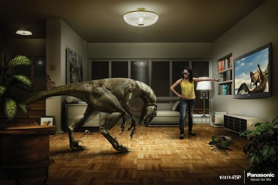 10 Best Funny & Creative Advertisements That will make you laugh3