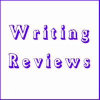List of Websites To Make Money By Writing Reviews