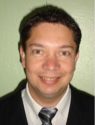 Everaldo Marini