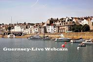 Guernsey - Live Webcam
