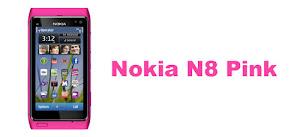 Nokia Wonder