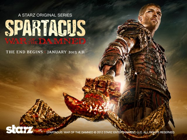 spartacus_war_of_the_damned_trailer.jpg (600×460)