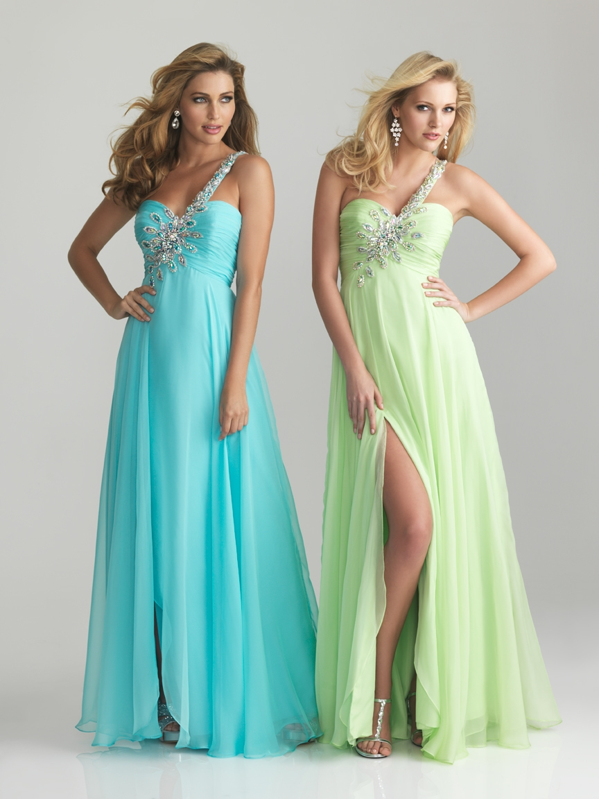 Elegant Prom Dresses,Wedding Party Dresses UK Online: April 2013