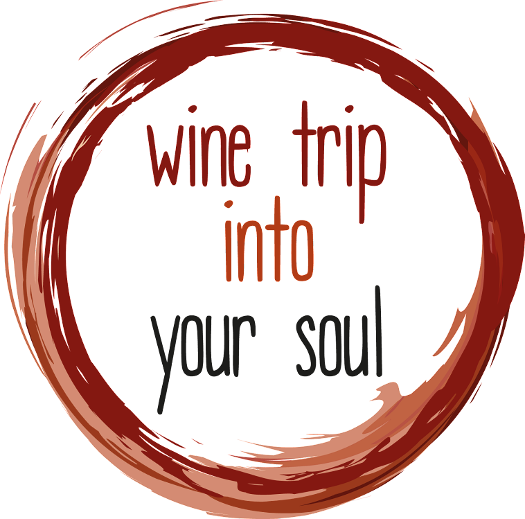 Wine Trip Into Your Soul