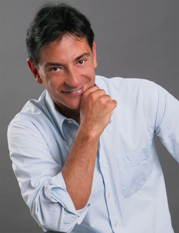 Marcello Cirillo - Dove Sei Stata
