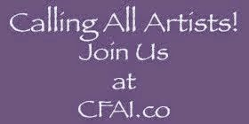 Find out how to become a member of CFAI.co