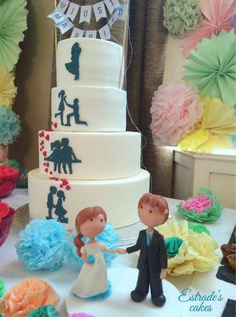 tarta de boda-2
