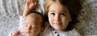 صور اطفال غلاف Photos-cover-children%2B%25286%2529