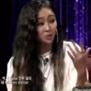 Kemampuan Rap Unpretty Rapstar 2 Hyorin Dipandang Remeh