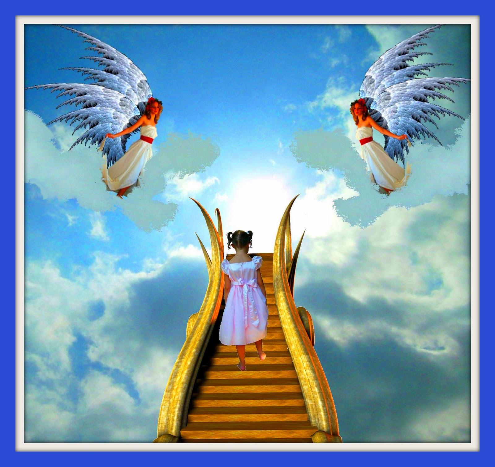 http://4.bp.blogspot.com/-WbaBfW_5j2w/TtEMfH08gvI/AAAAAAAAApM/eaZzUZFIy6k/s1600/Stairs.jpg
