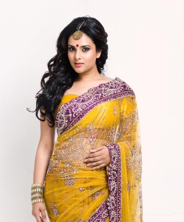 Tamil Hot Hits Actress: Divya Spandana Hot photos