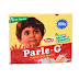 PARLE G BISCUIT 800gm