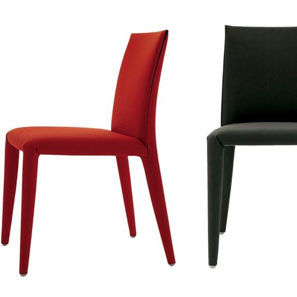 Dise o de sillas para sentarte mejor decoracio nesdotcom for Sillas para inicial