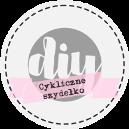DIY - Cykliczne Szydełko