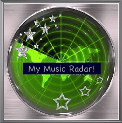 My Music Radar!