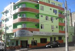 Hotel Dom Rafael
