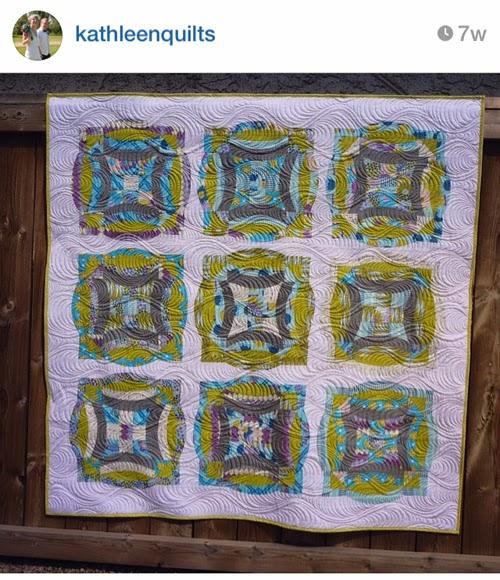 instagram.com/kathleenquilts
