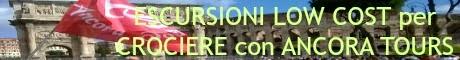 https://www.ancoratours.com/prenota-escursioni-crociere/referrer.php?refer=i1yFaTXRAU