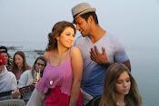 Maga Maharaju movie photos-thumbnail-18