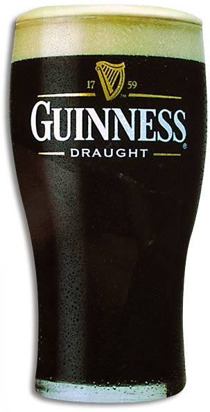 It 39 s all about the beer guinness the most famous stout beer - Guinness beer images ...