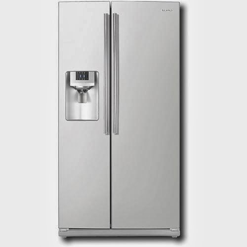 here you can find and buy samsung refrigerator rs261mdwp. Black Bedroom Furniture Sets. Home Design Ideas