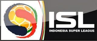 Jadwal ISL 2014 Pertandingan Terbaru Musim Ini