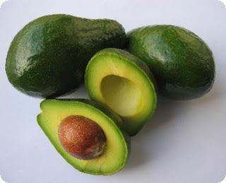 avocado, ofocado fruith, alpukat