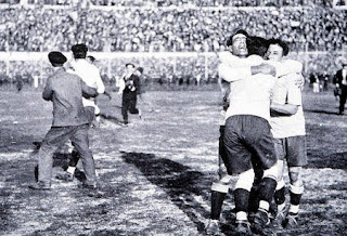 Mundial de 1930